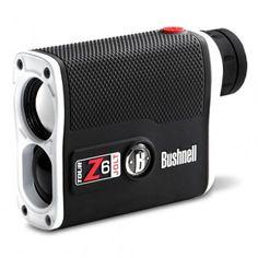 Bushnell Tour JOLT Golf Laser Rangefinder with Pinseeker Golf Training, Training Equipment, Best Golf Rangefinder, Bushnell Golf, Golf Clubs For Beginners, Golf Flag, Golf Mk4, Golf Range Finders, Caddy Bag