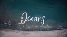 Oceans 1 - IMAGE.jpg