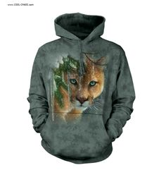 200+ Best Cool Hoodies images in 2020 | hoodies, cool