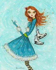 107 Best Skating Images On Pinterest Drawings Xmas And