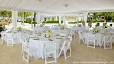 Destination Weddings & Honeymoons at Sunset Key Guest Cottages, a Westin Resort | Key West