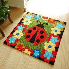 Store חנות מומלצת לשטיחים