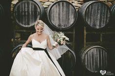 South African Wedding Photographer photographs a friend's wedding at Holden Manz Wine Estate in Franschhoek, Cape Town, South Africa South African Weddings, Friend Wedding, One Shoulder Wedding Dress, Wedding Dresses, Wines, Fashion, Moda, Bridal Dresses, Alon Livne Wedding Dresses