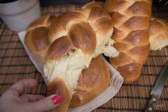 Τα τσουρέκια της Κύνθιας! | λαχανικά/ νηστίσιμα | βουρ στο ψητό! | συνταγές | δημιουργίες| διατροφή| Blog | mamangelic
