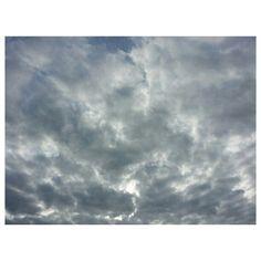 #曇り な#フィリピン#イマソラ#空#雲 #cloudy #sky#clouds#philippines