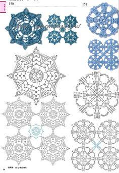 300_Crochet.motiv_2006_Djv_63-min