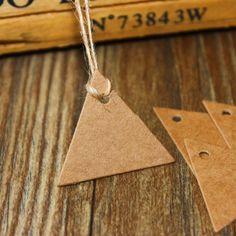 -font-b-Triangle-b-font-shape-Kraft-Blank-Hang-tag-Retro-Kraft-Mini-DIY-Gift.jpg 681×683 pixels