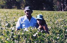 A landless Chilean farmer has won a landmark lawsuit against Monsanto and thus exposed the dangers posed by the transnational corporation to...
