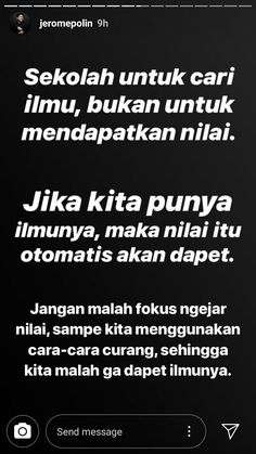 Daily Quotes, Art Quotes, Love Quotes, Motivational Quotes, Inspirational Quotes, Reminder Quotes, Mental Health Quotes, Quotes Indonesia, Self Motivation