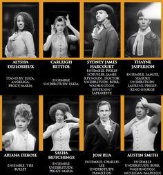 Thayne, oh my I would have loved to see you has king George Hamilton Broadway, Hamilton Musical, Theatre Geek, Musical Theatre, Sydney James, John Laurens, Hamilton Lin Manuel Miranda, Alexander Hamilton, King George
