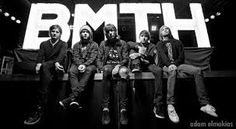 Image result for black and white band photos