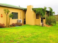 Allandale Farm Citrusdal - Allandale Farm Cottages is located on a working tea and citrus farm in the mountains bordering the Cederberg Wilderness Area.  Activities in the area include hiking, mountain biking, 4x4 scenic drives, ... #weekendgetaways #cederberg #southafrica