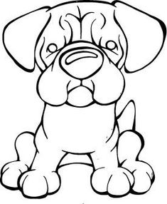 Coloring Pages For Kids, Coloring Sheets, Coloring Books, Kids Coloring, Colouring, Cartoon Head, Cartoon Dog, Ninja Turtle Drawing, Leaf Template