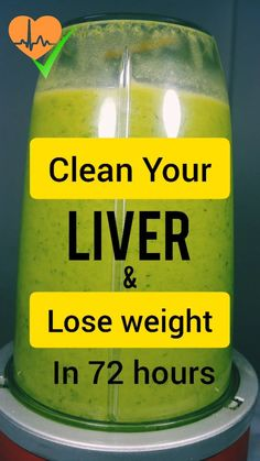 How do you make detox water for weight loss? What is the best homemade detox drink? How can I detox my body at home to lose weight? Can you drink detox water everyday? Detox Kur, Liver Detox Cleanse, Detox Your Liver, Detox Diet Plan, Stomach Cleanse, Natural Detox Cleanse, Liver Detox Juice, Sugar Detox Plan, Detox Diet Drinks