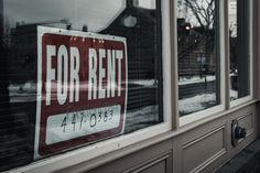 If you own a rental property, the state's new laws are must-know information. Buying Your First Home, Selling Your House, Home Buying, Cpa Accounting, Income Tax Preparation, Seattle Homes, First Apartment, Home Ownership, Rental Property