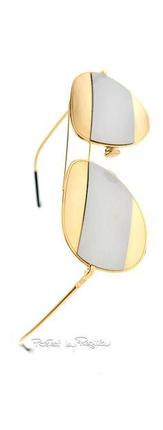 1bfdb37f71 Regilla ⚜ Una Fiorentina in California Dior Jewelry