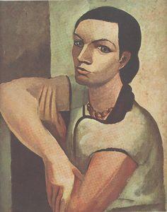 Lino Enea Spilimbergo