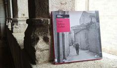Col•lecció Girona Fotògrafs. Joan Subias Galter