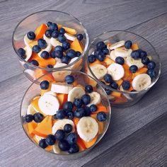 @amileetoria startet ihre 21-Tage Gesund-Essen Challenge für #Fabletics21!  Machst Du mit? Mehr Infos in unserer Bio!