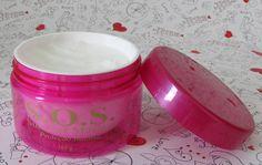 Resenha: S.O.S. Summer Masque - K.Pro