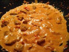 Indian beef stew Marmite de boeuf a l Marmite Recipes, Meat Recipes, Indian Food Recipes, Healthy Recipes, Ethnic Recipes, Fondue Recipes, Cooking Beets, Cooking Chef, Recipes