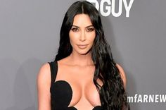 Kim Kardashian has denied any connection to an ancient Roman statue that the US government is seeking to return to Italy — a purchase that was made by her estranged husband Kanye West. Kardashian Photos, Kim Kardashian, Kids Come First, David And Victoria Beckham, World Watch, Kim And Kanye, After Divorce, Kris Jenner, Ancient Romans