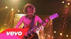 AC/DC - Hail Caesar (Entertainment Center, Sydney 1996) (ღ˘⌣˘ღ) ♫・*:.。. .。.:*・