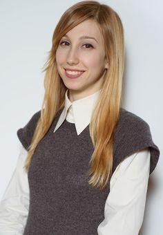 Leyre Valiente, diseñadora de moda   nodigasiconoporfavor.com