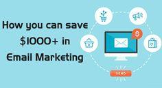 Sendy Review : How you can save over $1000 in email marketing   If you are here reading this article I am pretty sure that you must be aware of Email Marketing if not I suggest you to take a look at How to build Email List by Diyyan Mehboob.  The Main concern with Internet Marketers is that once they start to build the email list they find it difficult to afford the cost of Email marketing service and this is where number of beginners fails to build list in spite of all the efforts they put…