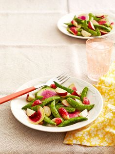 57 No-Stress Easter Dinner Recipes  - CountryLiving.com