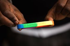 Kenya should promote the right to health of sexual minorities #SexLaws