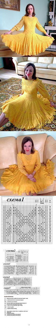 Çılgın Elbise