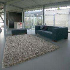 Schelfhout Beton; zie exterieurfoto