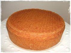 Le torte di oggy