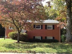 Just Listed -Dale City Virginia Single Family Home Under $250,000! This one is a CREAM PUFF of a home. Learn more ....