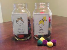 sticker chart & warm fuzzie jar printables Behavior Rewards, Kids Behavior, Behavior Plans, Behavior Management, Behavior Modification, Toddler Discipline, Behaviour Chart, Reward System, Charts For Kids