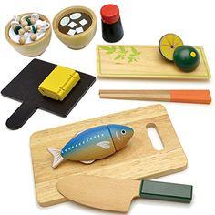 はじめてのおままごと 焼き魚セット リニューアル G05-1142 ウッディプッディ http://www.amazon.co.jp/dp/B00DMQT0N2/ref=cm_sw_r_pi_dp_N-u4wb071J6H1