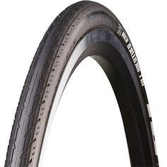 Aramio BRAND NEW Bontrager RXL Race X Lite Clincher BLACK Tire 700 x 23c Silica
