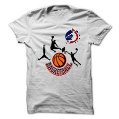 basketball T Shirts, Hoodies, Sweatshirts. GET ONE ==> https://www.sunfrog.com/Fitness/basketball-41836349-Guys.html?41382