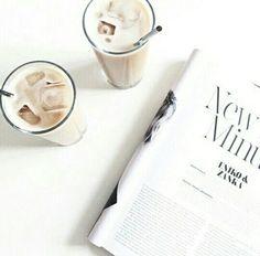 9 Enticing Hacks: Coffee Corner coffee sayings ana rosa.Coffee Date Recipes coffee menu decor. Coffee Date, Iced Coffee, Coffee Drinks, Coffee Shop, Coffee Cups, Tea Cups, Cozy Coffee, Coffee Menu, Coffee Plant