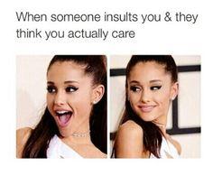 Lol i dont care
