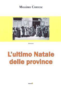 L'ultimo Natale delle province di Massimo Cortese