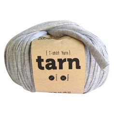 tarn t shirt yarn is a chunky yarn that can be used for. Black Bedroom Furniture Sets. Home Design Ideas