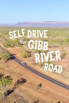 Tackle one of Australia's most iconic outback drives, the Gibb River Road, soaking in all that the Kimberley has to offer. Western Australia, Australia Travel, Travel Oz, Travel Tours, Australian Holidays, Australian Road Trip, Self Driving, Short Trip, Roadtrip