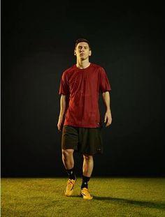 ca80c9f3f New Adidas adizero F50 Messi Football Boots Messi Football Boots, Messi 10, Lionel  Messi