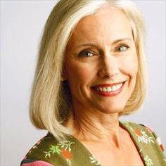 Tricks to Battle Memory Loss in Menopause - Menopause Center - Everyday Health