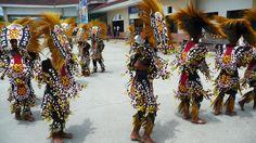 Philippinen - Boracay - boardingpleases Webseite!