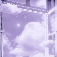 Capricorn Aesthetic, Different Aesthetics, Space Girl, Instagram Design, Purple Aesthetic, Cute Images, Wall Collage, Backdrops, Photo Wall