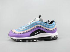 2020 的 20 张 Nike Air Max 97 Running Shoes 图板中的最佳图片