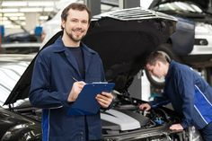 How to Identify the Worst Car Mechanic and Save Your Car from Them?